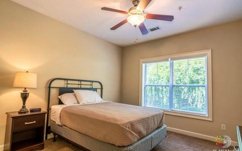 Brigham Woods Apartments-2