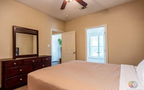 Brigham Woods Apartments-8