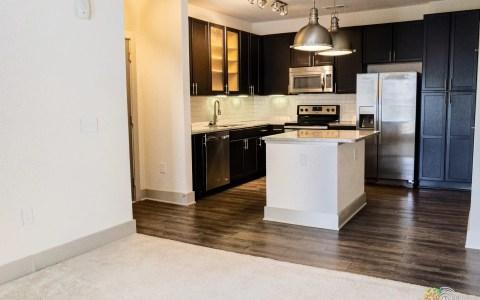 Haywood Reserve Apartments-1