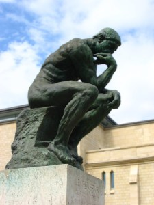 the-thinker-by-rodin-1233081-639x852