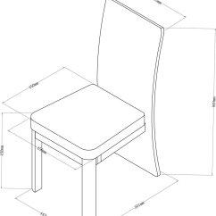 Standard Sofa Sizes In Mm Four Seasons Sofas Jual Jf601 Oak Dining Chair