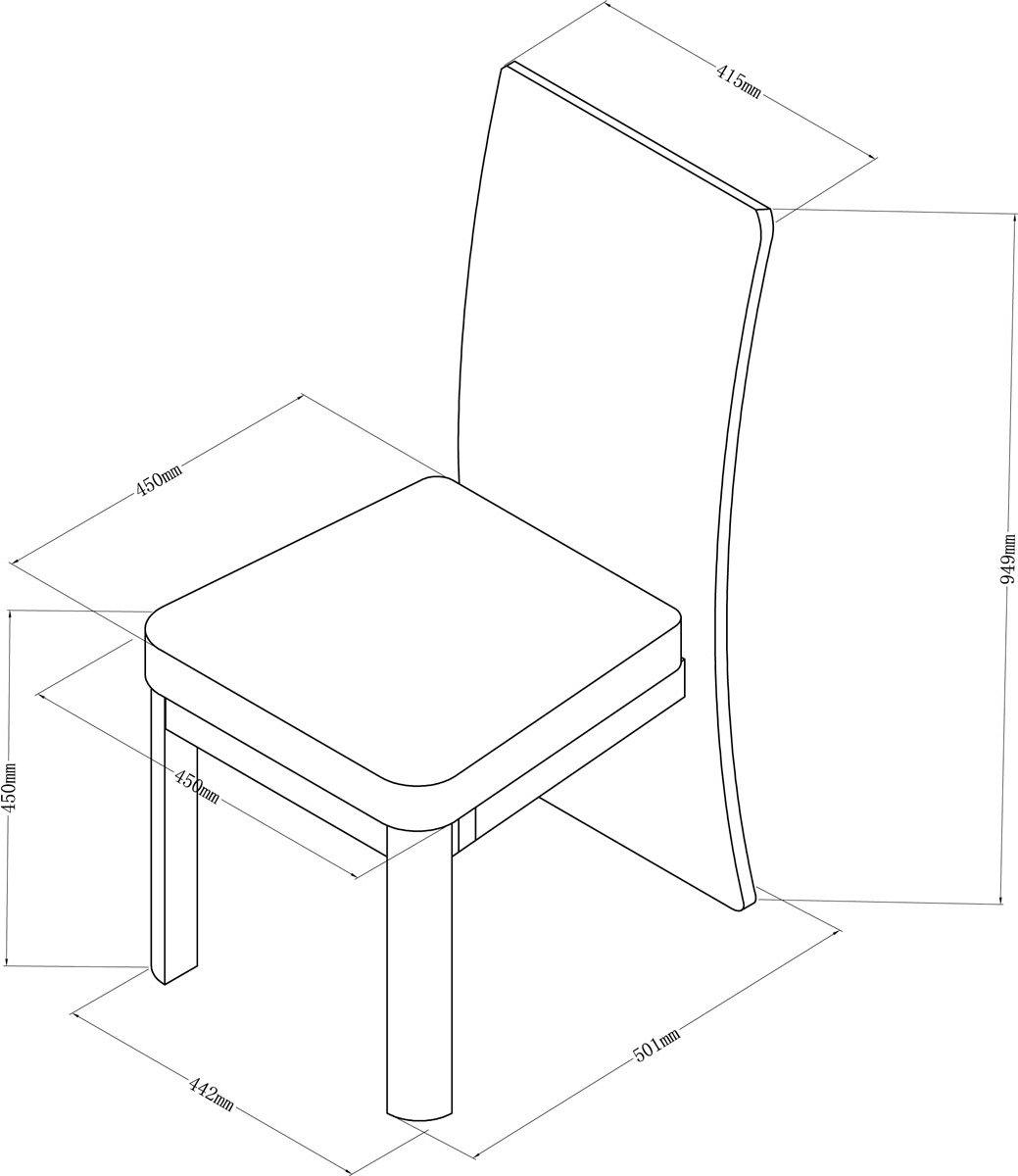 wheel chair dimensions cane dining jual jf601 oak