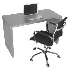 Office Chair Alternatives Black Salon Chairs Australia Levv Cd1100g Computer Desks