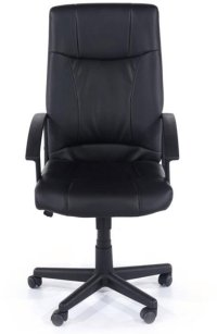 Core Products VC1 Office Chairs