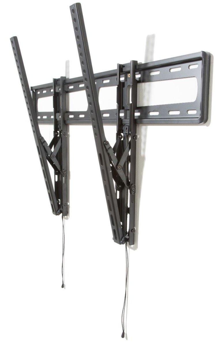 Alphason ATVB792T Universal TV Wall Bracket Mount with