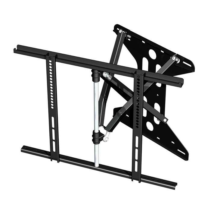 World Mounts Motion Maxi Cantilever Wall Mount for 40 inch