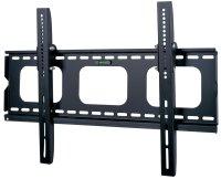 Ultimate Mounts UM102M TV Bracket - Black / Tilting