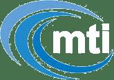 MTI Ambassador