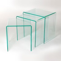 Acrylic Furniture - Products