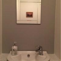 Bathroom Cladding Bq. Free Bathroom Panels Wall Waterproof