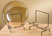 Plate, Bowl & Platter Holder Stands and Bowl Stands ...