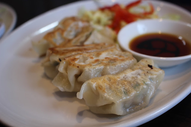 dumplings happy lok cardiff