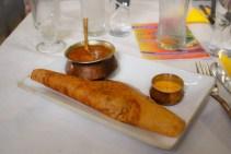 Hari Krishnan's Kitchen, Redland, Bristol