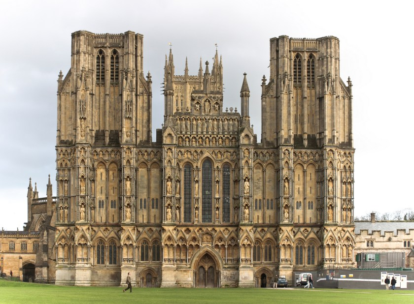 Wells_Cathedral_2008