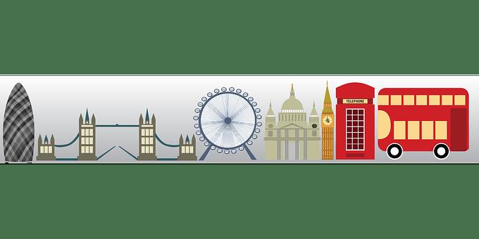 london-1441427__340