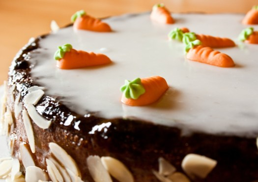 cake-625964_960_720