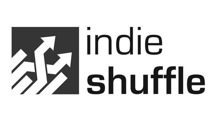Tracks that caught Indie Shuffle's attention   The Playground