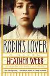 Book Review: Rodin's Lover