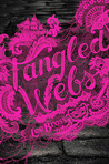 Book Review: Tangled Webs by Lee Bross