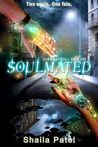 YA Book Review: SOULMATED by Shaila Patel