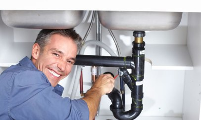 Water Main Leak Detection Services