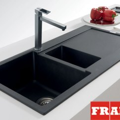Franke Kitchen Sinks Wooden Spoons Theplumbing Place Sarasota The Plumbing Modern Beautifully Appointed Designs