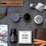 Unique Groomsmen Gift Ideas The Plunge