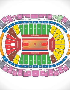 Seating thumbnail mens basketball also charts pnc arena rh thepncarena
