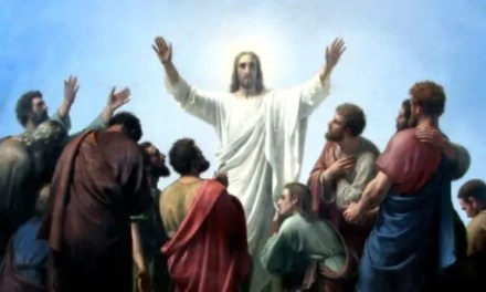 10 Reasons to Accept the Resurrection of Jesus as an Historical Fact