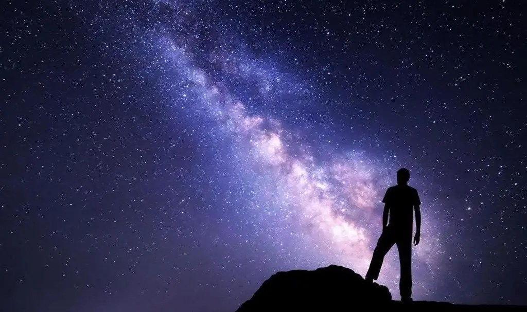 Dealing with the top ten objections to the Kalam/Cosmological Argument