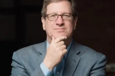 Can former journalist Lee Strobel make a convincing case for miracles?