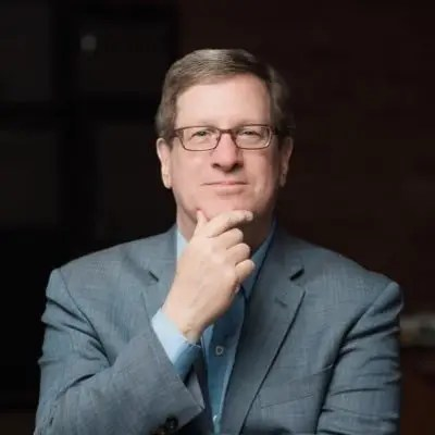 Do Miracles Happen?: An Interview with Lee Strobel