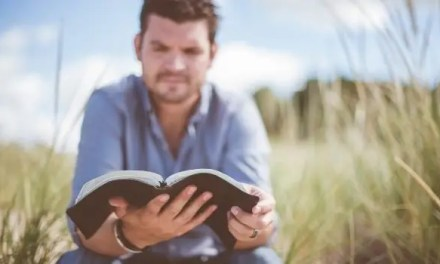 5 Reasons You Should Study Apologetics