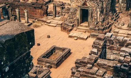 2018 Biblical Archaeological Evidence: Archaeology Findings Prove Bible