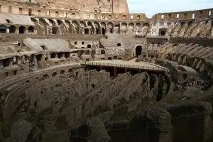 Can We Trust the Early Traditions of Apostolic Martyrdoms