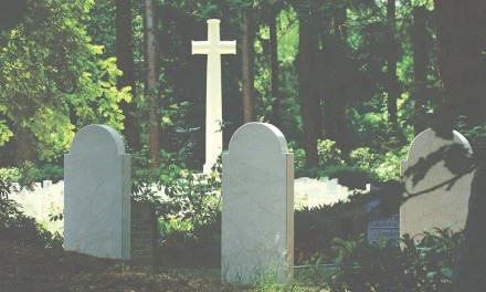 How the 12 Disciples Died Validates Christianity