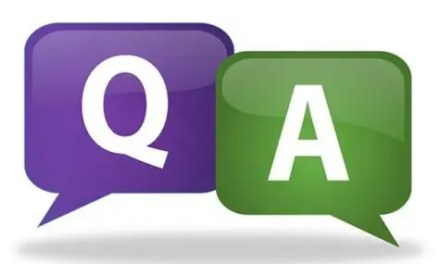 Q & A with Dr. Craig: Appearances of Mary and Jesus' Resurrection Appearances