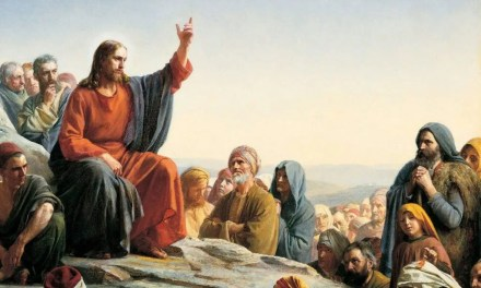 The Apologetics of Jesus: Miracles, Arguments and Witnesses