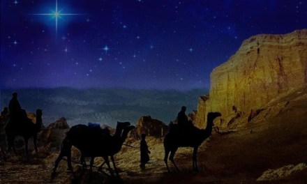 10 Things About the Christmas Story You May Have Missed