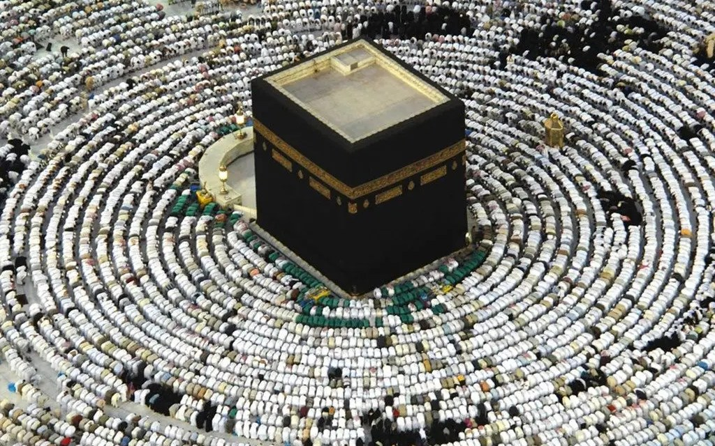 10 Things Every Christian Should Know About Islam