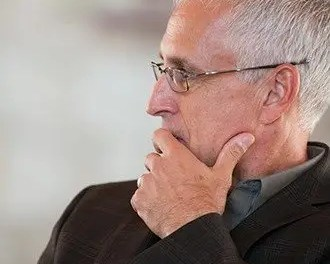 "J Warner Wallace: Christian ""Case Makers"" refuse to live unexamined lives"