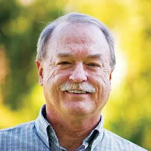 JP Moreland: No further scientific discoveries could make the statement true