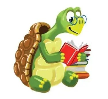 Advice for Slow Readers