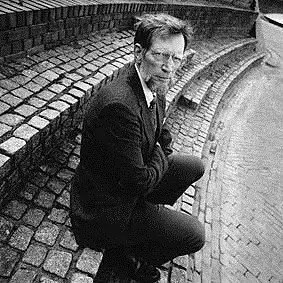 Alvin Plantinga on the uniqueness of Christianity