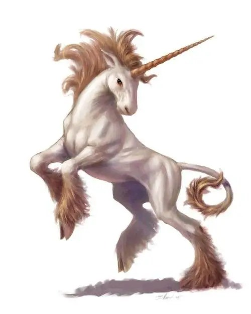 Atheists and Unicorns: Emotional Appeal