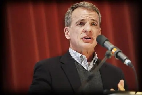 Best of The Poached Egg: Spotlight on William Lane Craig