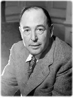 C.S. Lewis: Atoms, Biochemistry, and Brains