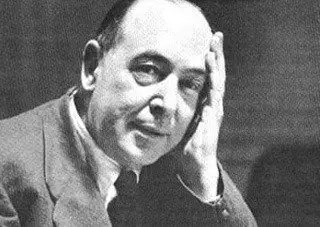 C.S. Lewis on Intellectual Slackers
