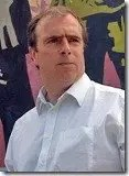 Daily Quote: Peter Hitchens