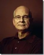 Daily Quote: Tim Keller